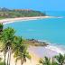 Prefeitura de Conde deixa acesso à praias aberto e mantém toque de recolher