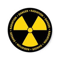 Radiasi HP berbahaya