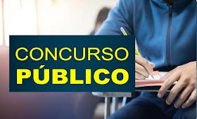 Concurso Público 2021: veja 10 editais previstos para JUNHO/JULHO. Saiba Mais