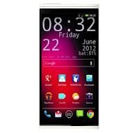 ALDO AS 5 handphone tipis murah berkualitas