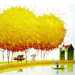 colores-llamativos-paisajes