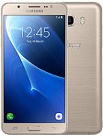 Harga baru Samsung Galaxy