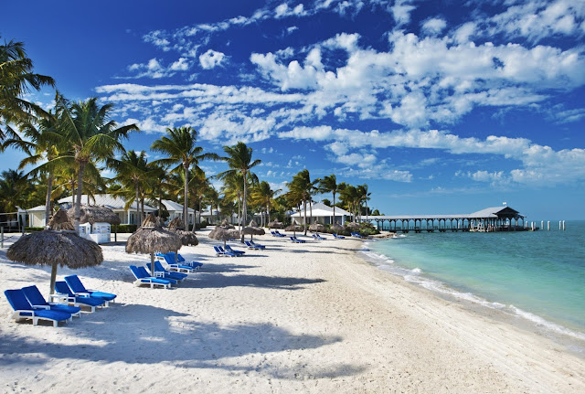 Key West Vacation Packages