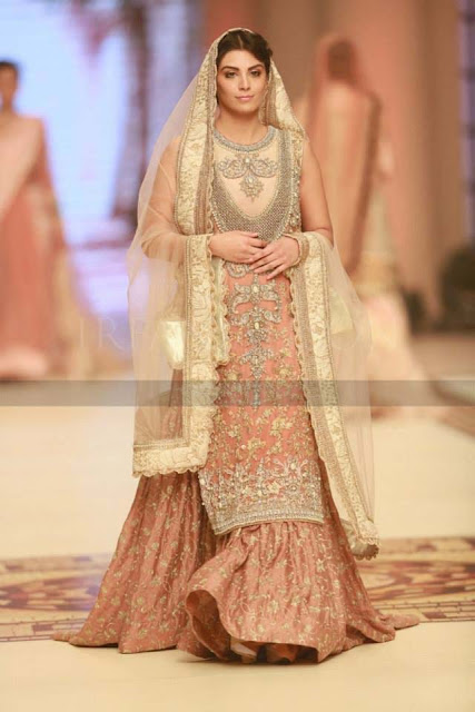 Women Fashion Girls Dress Best Lehenga Designs For