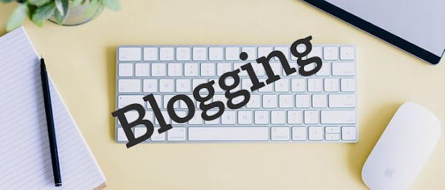 Blogging Part Time Jobs In Hindi