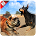 Angry Dog Fighting Hero: Wild Street Dogs Attack Game Tips, Tricks & Cheat Code