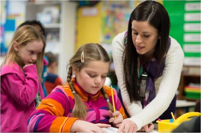 sosyal bilgiler öğretmenine hediye