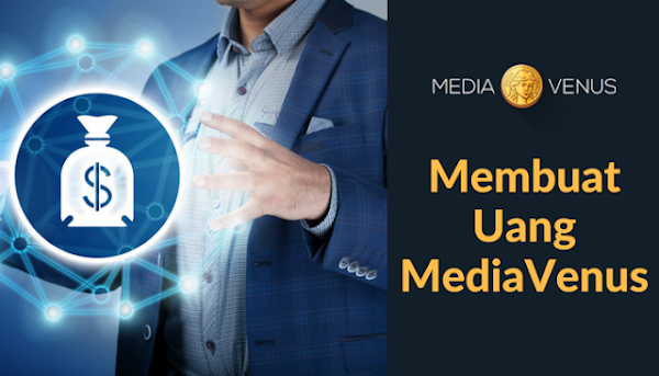 The Best Way to Monetize Blogs with MediaVenus
