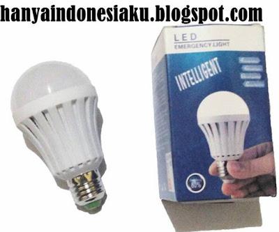 Lampu Emergency Multiguna, lampu bohlam ajaib, jual lampu emergency, jual lampu portable, harga lampu bohlam ajaib, lampu led bohlam,
