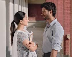 Kabir singh hindi Movie 2019 download in 720p 480p