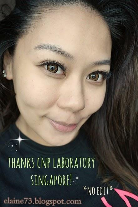 Cnp Laboratory Propolis Energy Ampule Amp 2 Step Quick