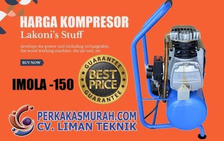 harga-kompresor-lakoni-imola-150-dealer-perkakas-murah-jakarta-mesin-spesifikasi-bengkel