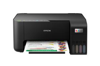 Epson EcoTank ET-2814 Driver Download