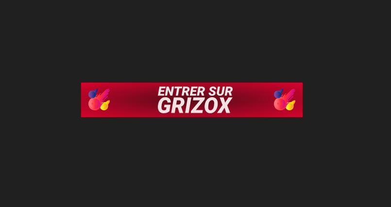 grizox