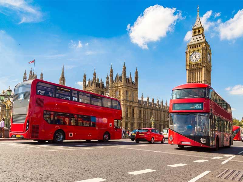 london city, london attractions, london population, london facts, london flag, london hotels, london news, london time, london city airport, london city airport flights, london city airport map