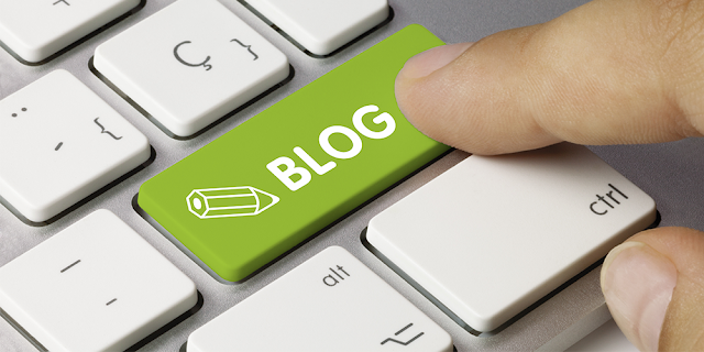 Why You must encourage employee blogging?