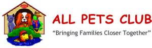 All Pet Club