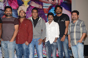 sunil jakkanna movie success meet-thumbnail-5