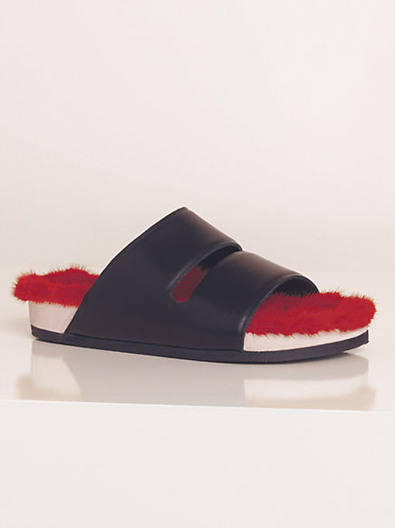 Zara Baby Shoes Sizing