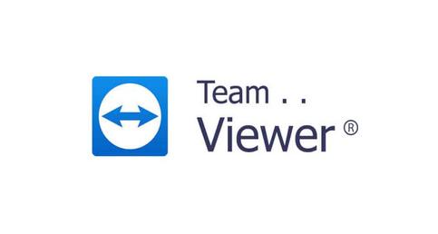 teamviewer,برنامج,برنامج teamviewer,برنامج تيم فيور,برنامج teamviewer شرح,شرح برنامج teamviewer 14,تحميل برنامج teamviewer,تفعيل برنامج teamviewer 13,تحميل برنامج teamviewer 14,teamviewer شرح برنامج 2019,teamviewer شرح برنامج 2018,تنزيل برنامج teamviewer مجانا,شرح برنامج teamviewer للاندرويد,طريقة تفعيل برنامج teamviewer 11,teamviewer 12