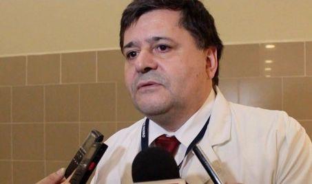 Dr. Castilla encabeza lista de concejales electos en Osorno