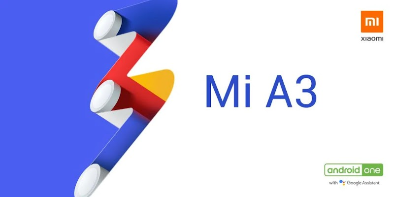 Mi A3 Launch Set for Today: Expected Price, Specifications