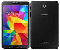 There is available Samsung Galaxy Tab SM-T331 Firmware Free Download Here. At First Check Your Device hardware problem. if you find any hardware problem on this device first solve this problem than upgrade stockroom or flashing your tab. if your device is dead, hang, freezing only show samsung logo on screen you need to flash this device.  T331XXU1ANF2 / OJV1ANF1 KSA Saudi Arabia 4.4.2 KitKat Download Link