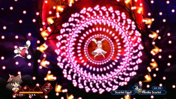 azure-reflections-pc-screenshot-4