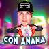 MAK KING - CON ANANA (CUMBIA 2020)