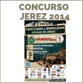 CONCURSO JEREZ 2014