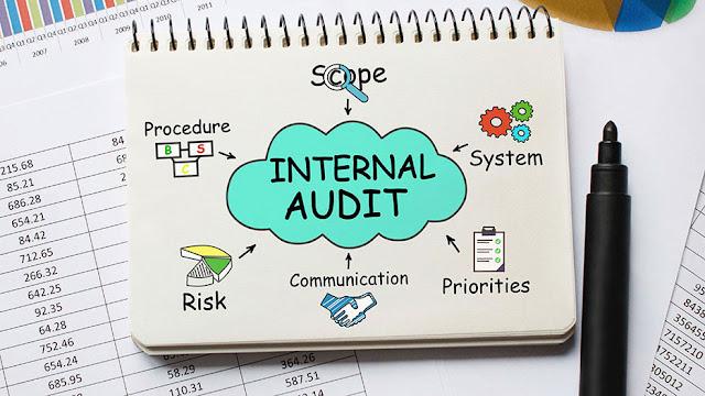 internal-audit-kuliah-bareng
