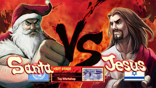 jesus-vs-santa2.jpg