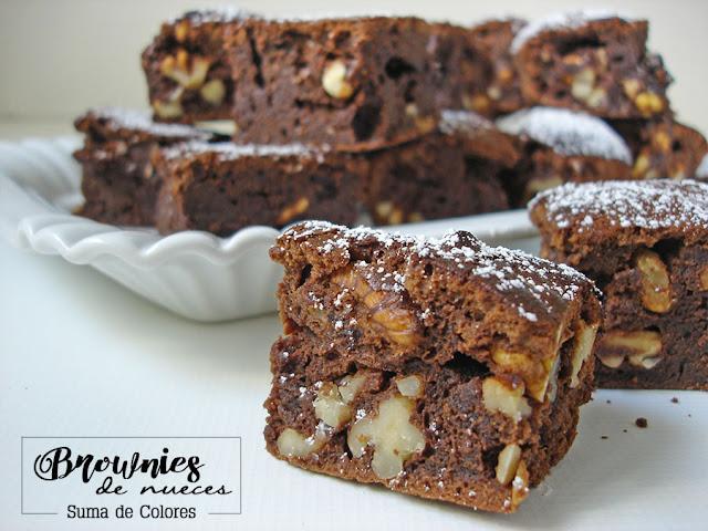 Brownies.nueces-05