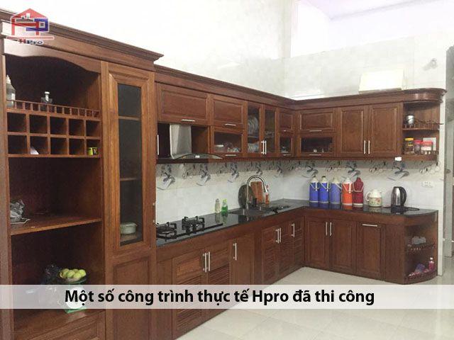 cai-tao-khong-gian-bep-6