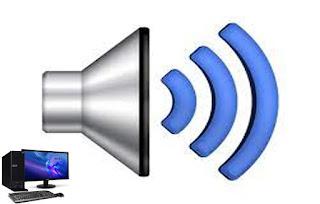 برنامج زيادة الصوت 10