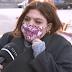Δανάη Μπάρκα: «Τελείωσε η εκπομπή και ήμασταν 20 λεπτά σοκαρισμένοι και τρέμαμε» (video)