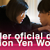Million Yen Women: Veja o trailer da nova série japonesa original da NETFLIX!