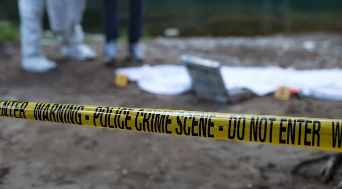 Adolescentes de 17 y 15 años acusados por asesinar a golpes desamparado de 63 en Nueva Jersey