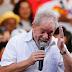Mesmo preso, Lula estreia como comentarista da Copa do Mundo