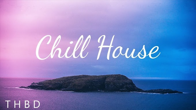 Free to Use Chill House Music for Your Videos