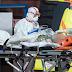 Απίστευτο και όμως αληθινό: Ένας Ιταλός 100 ετών ιάθηκε από τον κορονοϊό