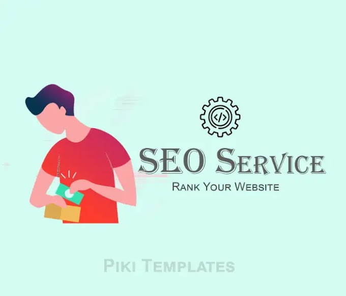 No need to take SEO Service if you know Basic!