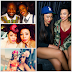 10 Mzansi celebs with hot siblings if not hotter