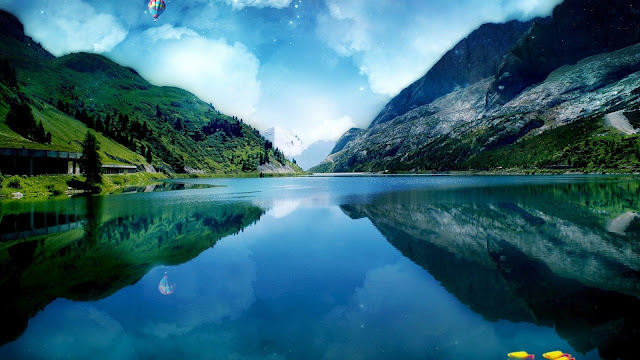 Hd-1080p-Wallpaper-Desktop-HD-Wallpapers-Nature-1080p-HD-Wallpaper
