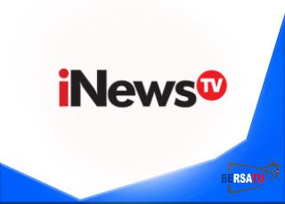 Nonton Streaming  Inews Tv Malam Hari Ini