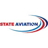 Job opportunity at State Aviation Limited - Senior Sales Executive