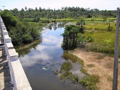 Resultado de imagem para Rio Magu de araioses
