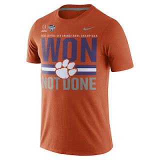 clemson tigers orange bowl champions t-shirt, clemson national championship t-shirts, clemson national championship apparel