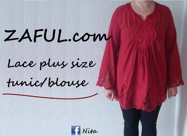 www.zaful.com/lace-trim-plus-size-tunic-blouse-p_218043.html?lkid=346765
