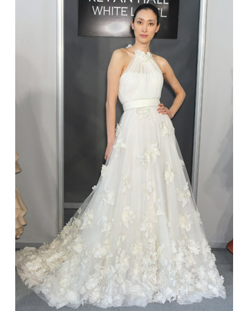 Very Nice Wedding Dresses 2017 Dress For A Fashion Style
